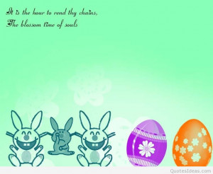 Happy_Easter_2012_22