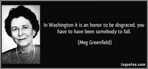 More Meg Greenfield Quotes