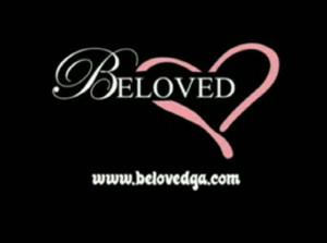 Beloved Womens Retreat