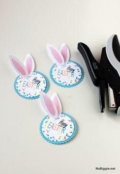 ... .NET FREE PRINTABLE Happy Easter tags (free printable)- NoBiggie.net