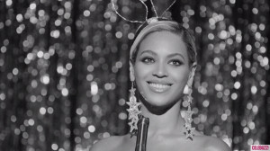 ... Quotes from Beyoncé's New Short Film 'Yours and Mine