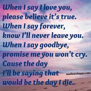 farewell-quotes-say-goodbye.jpg