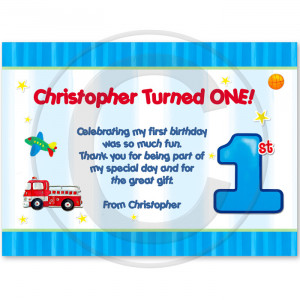 One Has Birthday Thank You Quotes Funny Doblelol