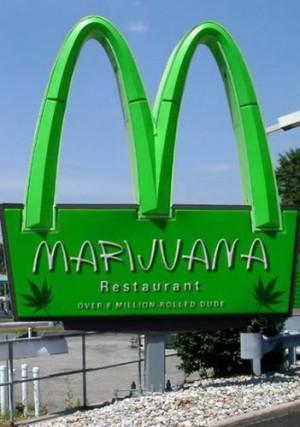 marijuana420