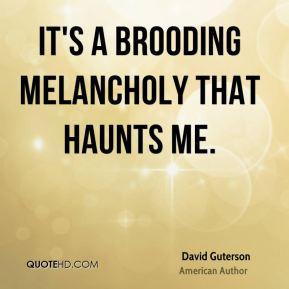 david-guterson-david-guterson-its-a-brooding-melancholy-that-haunts ...