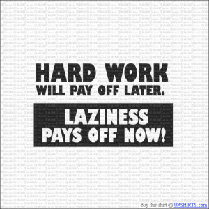 Motivation Blog - Motivation quotes - Page 2 of 138 - Stay motivated ...