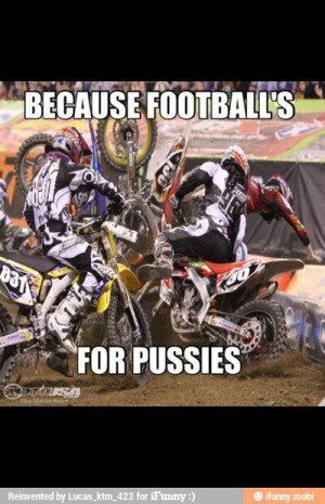 Related Pictures funny quad bike motocross fail lol must see back ...