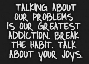 sayings cool quotes and sayings for teens teen sayings quotes