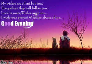 ... -evening-quote/][img]alignnone size-full wp-image-54939[/img][/url