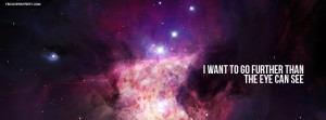space facebook cover fb 3 tumblr galaxy covers picture