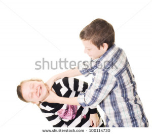 stock-photo-play-fighting-brother-and-sister-100114730.jpg