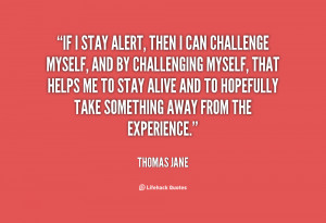 quote-Thomas-Jane-if-i-stay-alert-then-i-can-20381.png