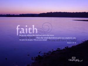 ... 41 desktop wallpaper free scripture verses scripture verses wallpaper