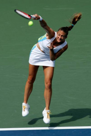 Mary Pierce Pictures, Hot Pics, Picture Gallery, Mary Pierce Gossips ...