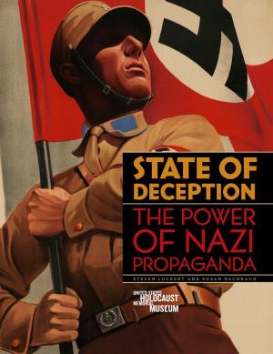 State of Deception:The Power of Nazi Propaganda