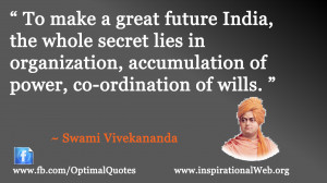 Search Results for: Swami Vivekananda Motivational Quotes
