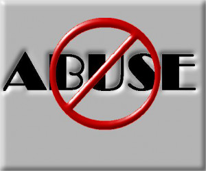 Abuse Prevention and Response Protocol/Protection for Persons in Care ...