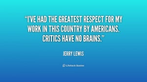 Jerry Lee Lewiss Quote 3