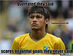 neymar jr soccer quotes neymar download by soccer wallpaper quotes ...