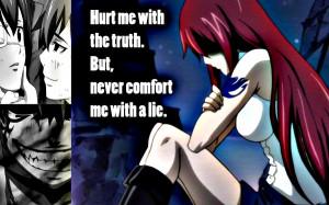 Related Pictures fairy tail quotes natsu anime funny doblelol com fr o ...