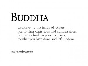 Buddha Quotes On Strength. QuotesGram