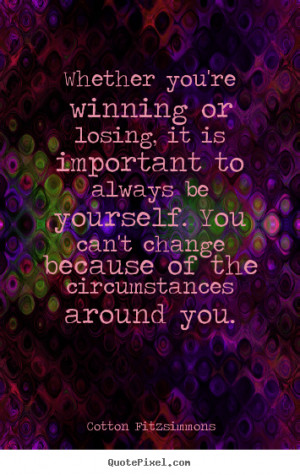 ... Inspirational Quotes | Motivational Quotes | Love Quotes | Life Quotes