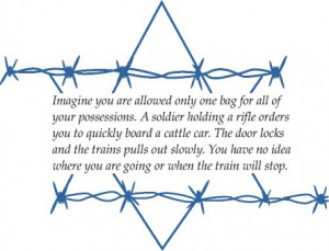 History of Yom Hashoah, Holocaust Remembrance Day