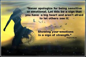 quotes about strength quotes about strength wolf quotes about strength
