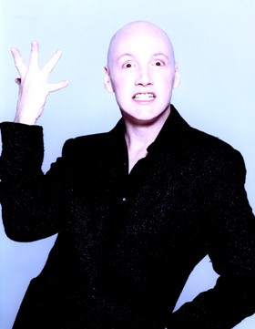 View all James St James quotes