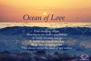 ... Motivational-Image-Quotes-Quotations-Roxanajonescom-39-Ocean-of-Love