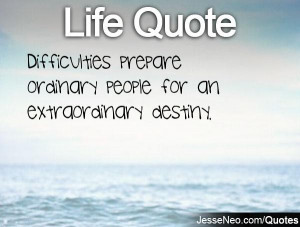 quotes about fate and destiny quotes about destiny quotes about