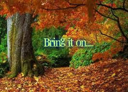 autumn quotes - Google Search