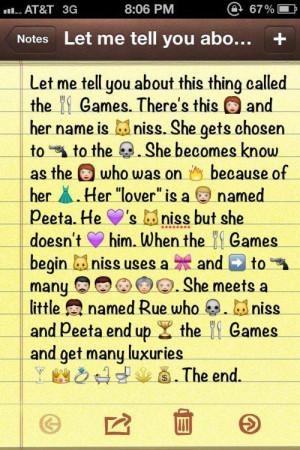 funny emoji|funny emoji texts|funny emoji messages|funny emoji art ...