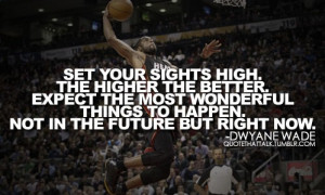 lebron james quotes 32