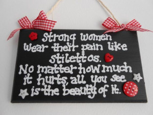 Strong women quotes, best, sayings, pain, hurts