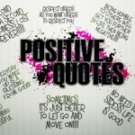 positive quotes1 150x150 Inspirational Quotes from Olympic Athletes