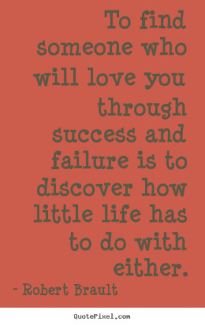 More Success Quotes | Inspirational Quotes | Motivational Quotes ...