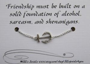 Anchor Quotes Friendship Original.jpg