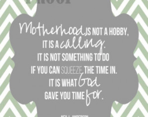 funniest Best quotes mothers day, funny Best quotes mothers day