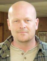 Joe Wurzelbacher's Profile