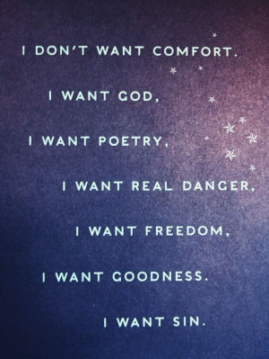 ... Brave New World Quotes, Power Quotes, Favorite Quotes, Powerful Quotes