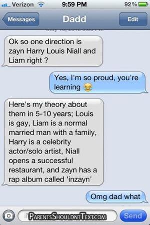 funniest-parents-texts-5