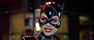 catwoman michelle pfeiffer meow catwoman michelle pfeiffer life s a