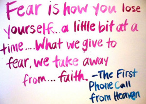 The First Phone Call From Heaven by Mitch Albom: Worth Reading, Phones ...