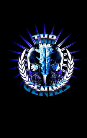 Concert Shirts Korn Iron Patch Star Logo Rock...