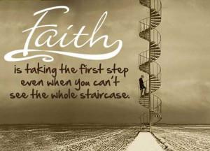 cute-faith-quotes-images-1-9d1203d0.jpg