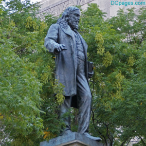 RE: Quotes from 33rd degree Mason Albert Pike
