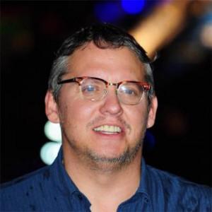 Adam McKay in talks with Marvel Studios over new project
