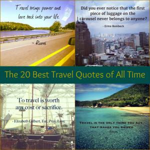 travel-quotes.jpg