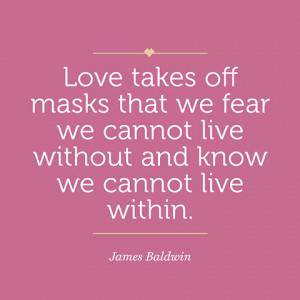 quotes-love-masks-james-baldwin-480x480.jpg